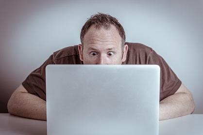 משכורת בודק תוכנה - כמה בודק תוכנה מרוויח?