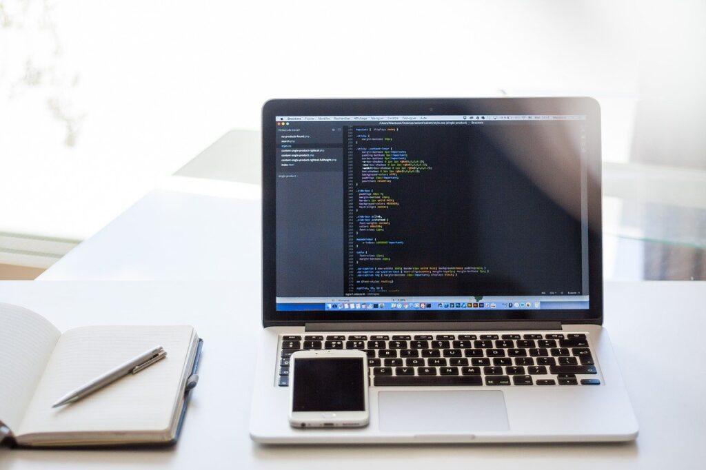 קורס qa קצר והשתלבות בעולם בדיקות התוכנה
