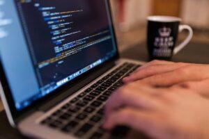 בחן את עצמך: האם מתאים לך להיות בודק תוכנה?
