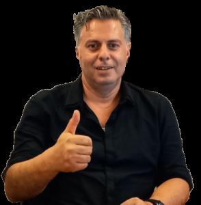 קובי יונסי - מרצה ומנטור בתחום ה-QA