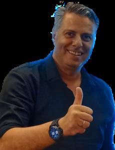 קובי יונסי קורס בדיקות תוכנה אונליין