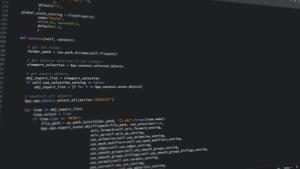 כיצד מתבצעות בדיקות התוכנה?