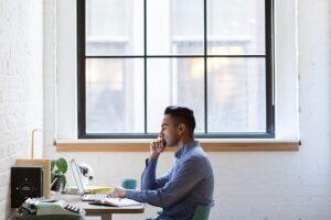 איפה כדאי ללמוד בדיקת תוכנה?